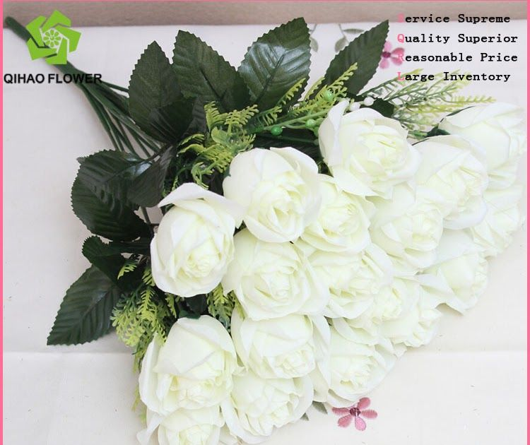 Gambar Bunga Bergerak Cari Terbaik Bunga Mawar Bergerak Produsen Dan Bunga Mawar Bergerak Animasi Bunga Mekar Bergerak Archives C Gambar Bunga Bunga Gambar
