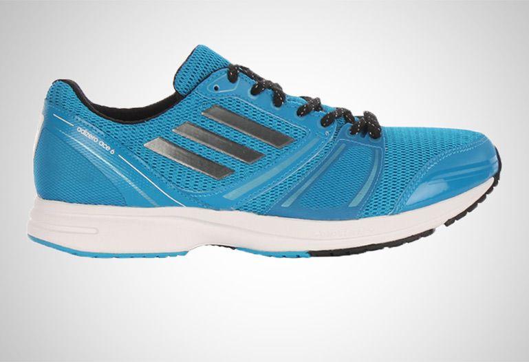 Adidas Adizero Ace 6 M Sklep Biegacza Adidas Sneakers Adidas Sneakers
