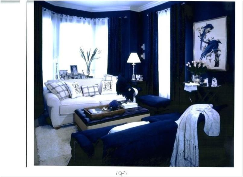 Bedroom Color Scheme Generator (With images) | Bedroom ...