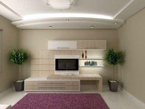 Gesso Drywall para Projetos residenciais
