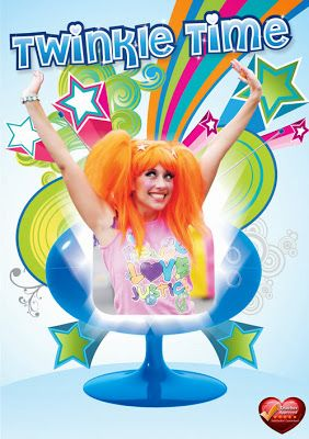 Twinkle  Pop Artist For Kids Artista Musical Para Ninos Twinkle Time  Kid Show Show Infantil Twinkle and Friends Pop Concert For Kids Conceirto Para Toda La Familia Kindie Rock Kid Music Musica Para Ninos Harajuku Family Fun Kid Fun Music Show For Kids Upcoming Shows& News