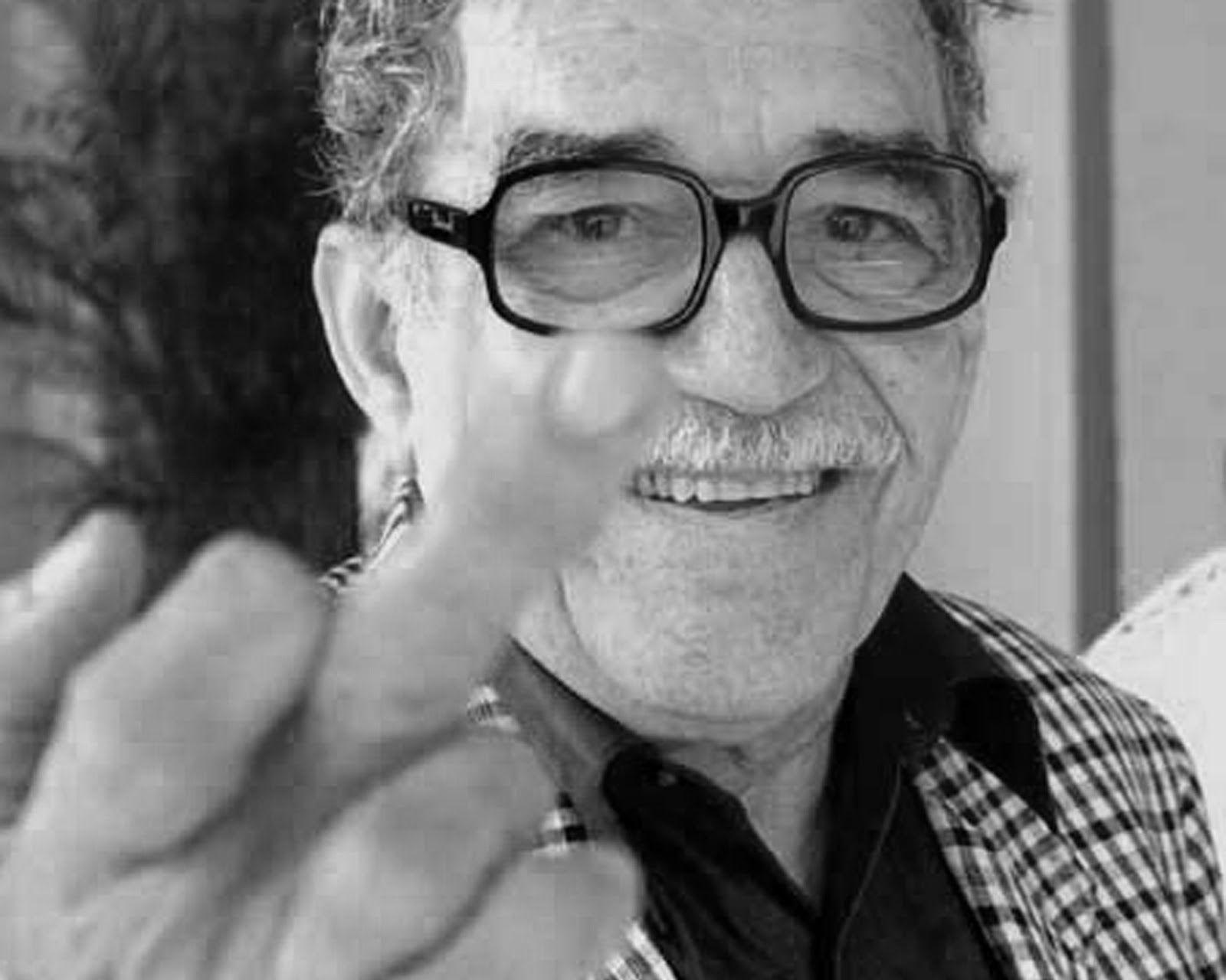 White apron sergio vodanovic english - 1000 Images About Autores Novelistas Poetas On Pinterest Gabriel Garcia Marquez Harper Lee And Charlotte Bronte