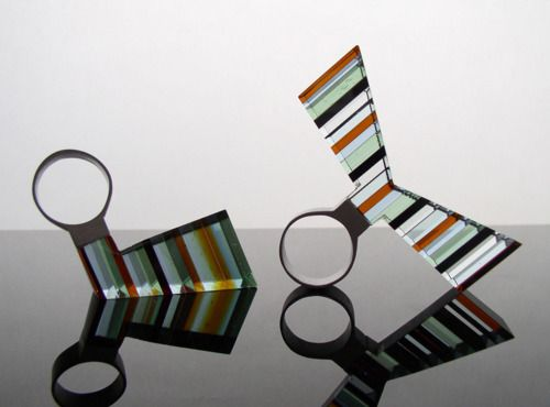 anillos cromaticos