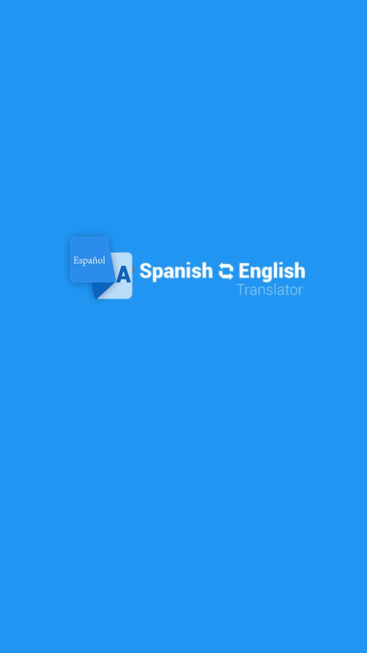 Pin by sundus on Easy Spanish Translator   Learning spanish