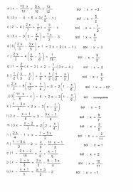 Resultado De Imagen Para Ecuacion De Primer Grado Con Una Incognita Primeros Grados Ecuaciones Grado