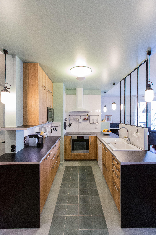 Logiciel Pour Cuisine Logiciel Dessin Cuisine Logiciel De Dessin With Regard To Logiciel Cuisine Gratuit In 2020 Kitchen Kitchen Cabinets Decor