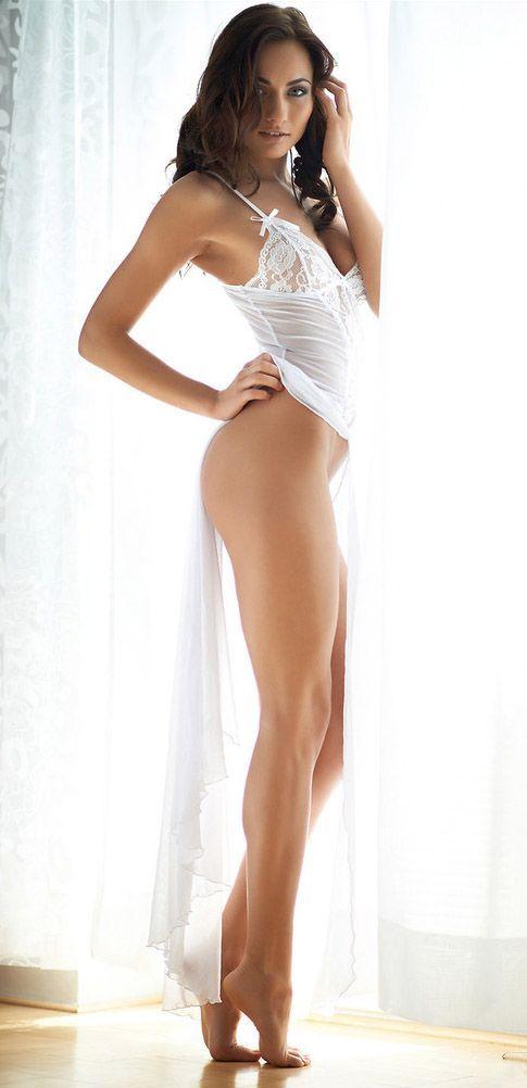 hot sexy girl Smokin