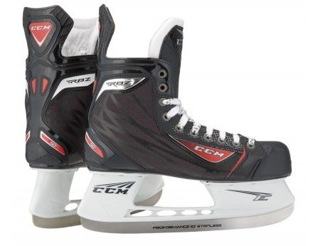 Bauer Supreme 1s Ice Hockey Skates Hockey Ice Hockey Hockey Gear