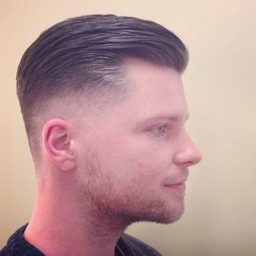 22++ Mafia style haircut info