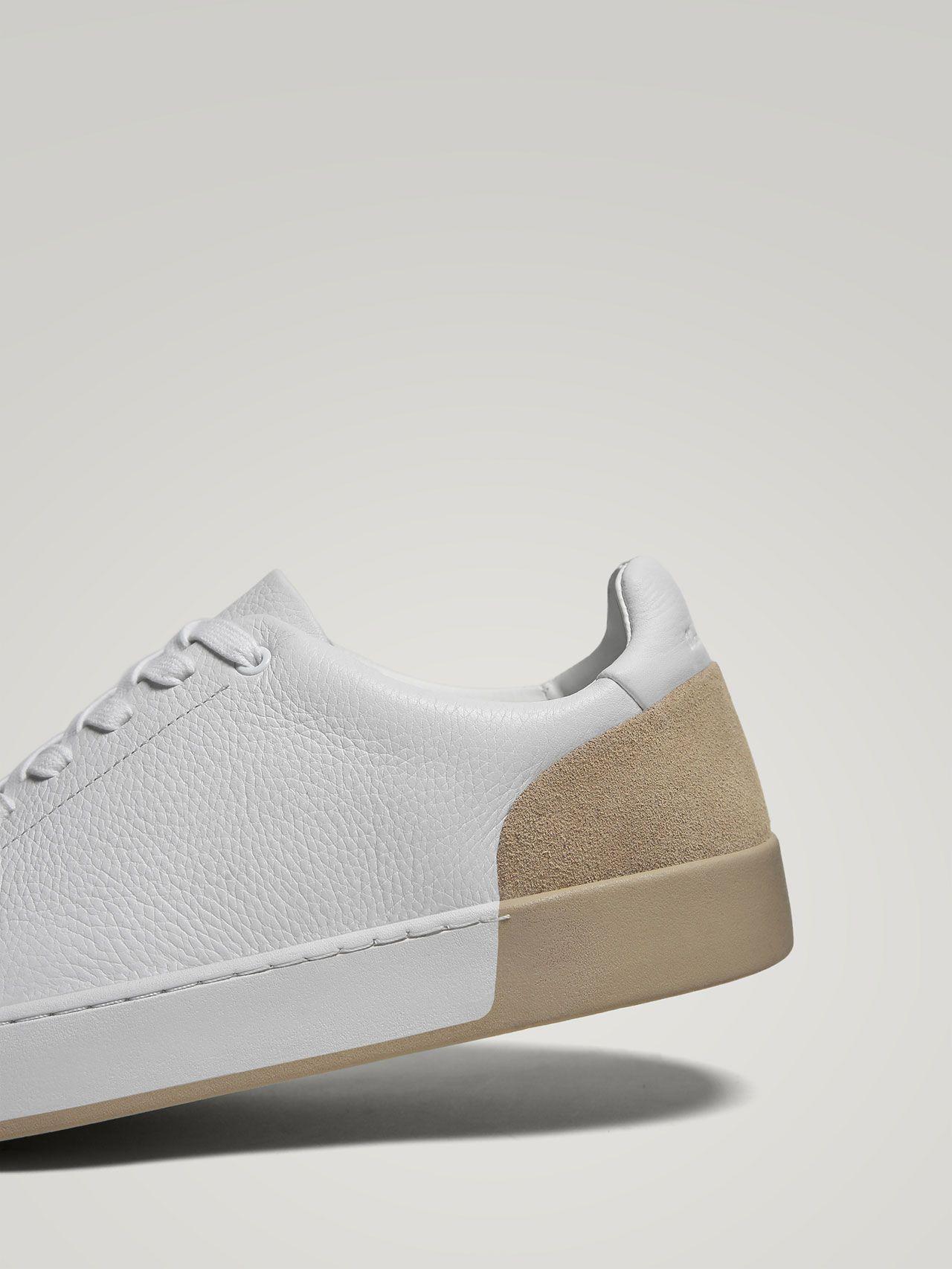 706d2e38907 Zapatos de hombre