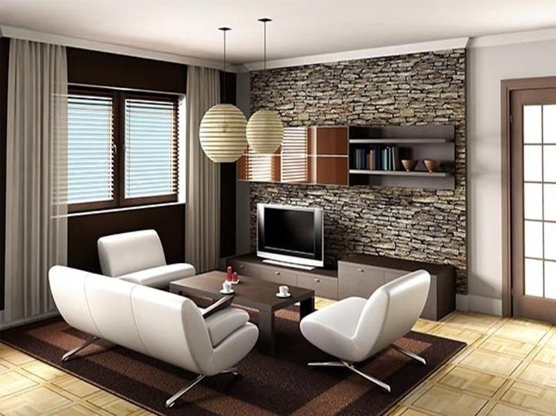 5 Luxus Wohnzimmer Dekoration Grün DEKO Pinterestbeleuchtete ...