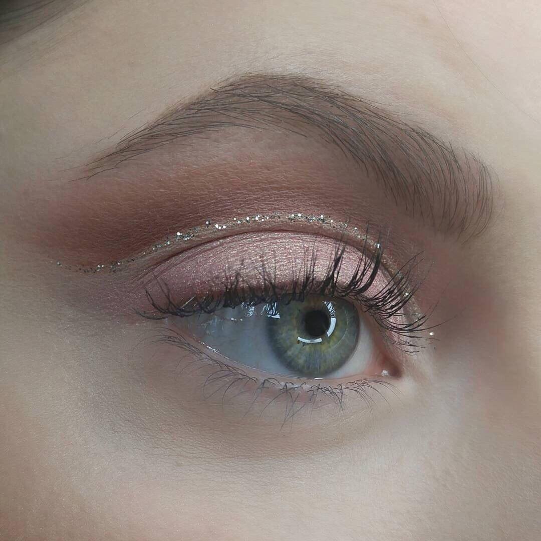 ˏˋ𝒔𝒆𝒓𝒆𝒏𝒅𝒊𝒑𝒊𝒕𝒚𝒑𝒂𝒓𝒕𝒚 ˊˎ Skin Makeup Makeup Inspo