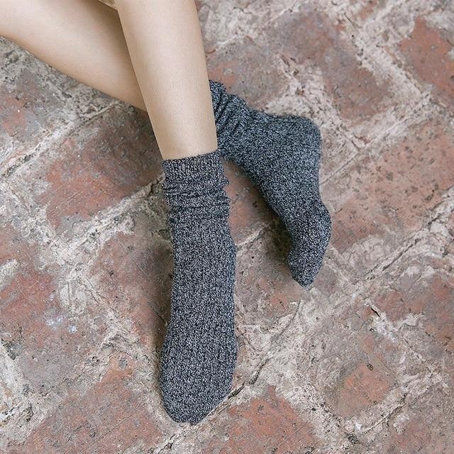 156c629a6 2017 New Women Zipper Compression Socks Zip Leg Support Knee Socks Open Toe  Sock Fashion and Leak toe black khaki color