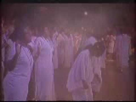 Behind The Veil Juanita Bynum Praise And Worship Music Women Pastors Worship Music