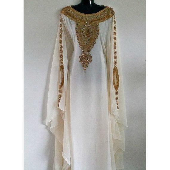 CHEAP FARASHA KAFTAN FANCY AFRICAN DUBAI ABAYA CAFTAN DRESS BY MS CREATION 0884