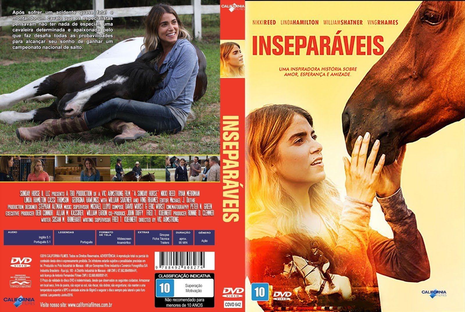Inseparaveis Filme Dublado Completo Filme Dublado Filmes