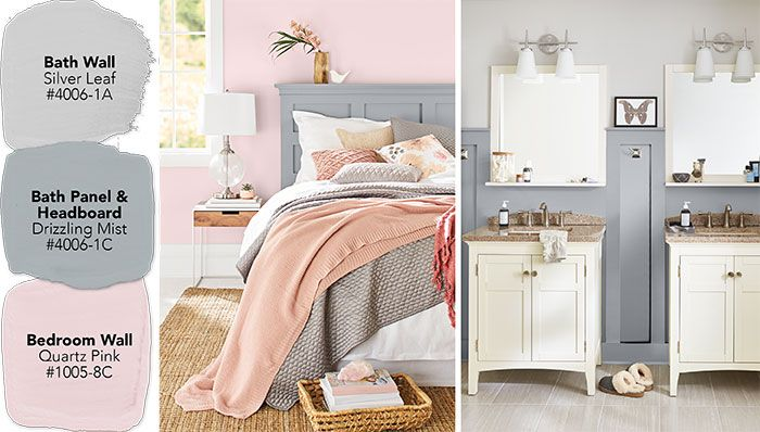 White Glass And Blush Pink Accessories With Wood Vase Pink And Fascinating Accessories For Bedroom Design Decoration