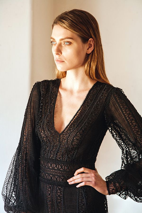 Stylish φορεμα για κουμπαρες |Christos Costarellos - Love4Weddings