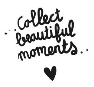 Collect beautiful moments #quote #travel #travelquote # ...