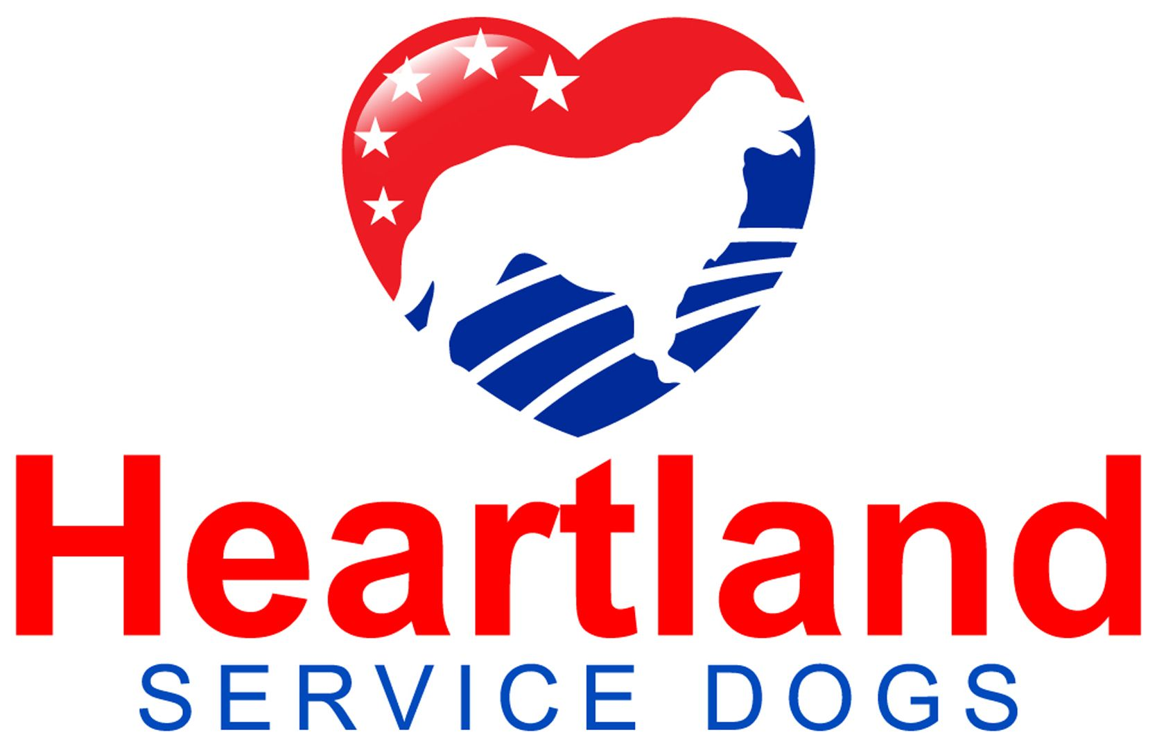 Heartland Service Dogs Providing Hope Inspiration And Independence To Disabled Adults And Children Service Dogs Puppy Love Dogs