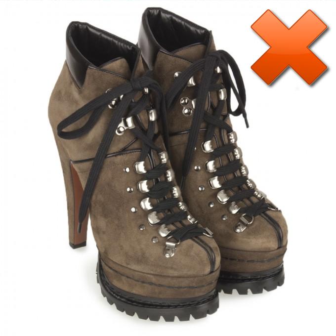 high-heel-hiking-boot-fail-5.png (680