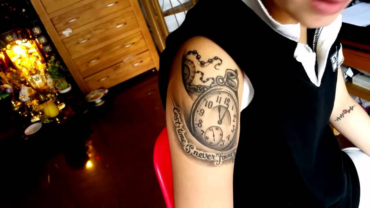 Lars krutak tatu lu tattoos from the dreamtime lars krutak - H Nh X M Ng H 3d Ho Ng Anh Tattoo C N Th