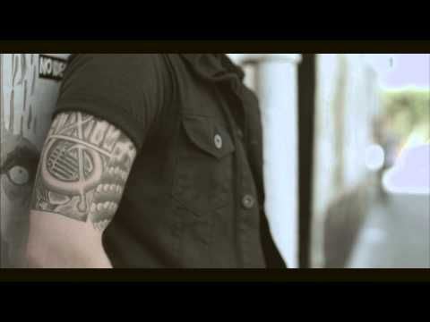 """We Came As Romans- """"Tracing Back Roots"""" Official Lyric Video from their new album!!"""