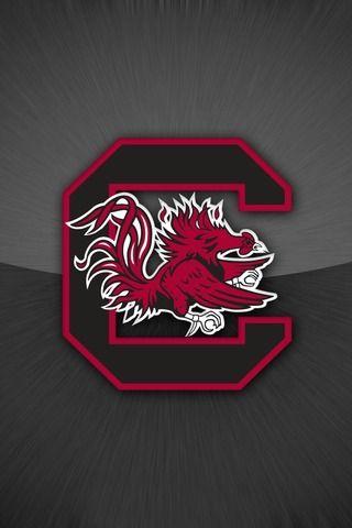 University Of South Carolina Iphone Wallpaper Go Gamecocks Gamecocks Football University Of South Carolina