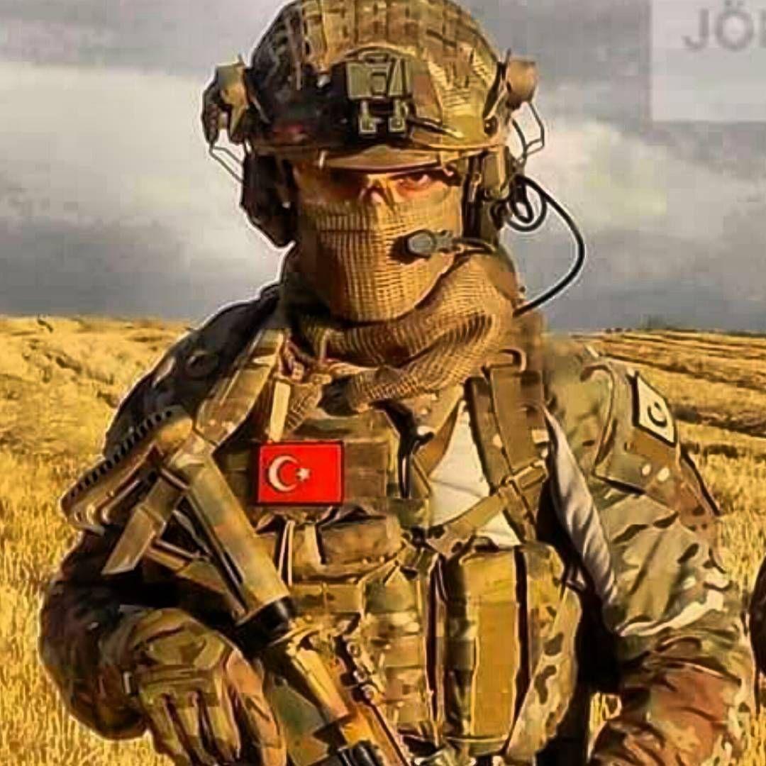 Türkiye, ☪