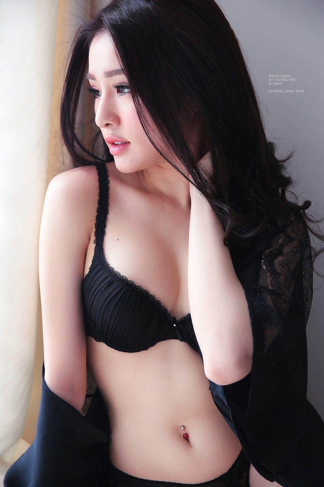 australia-asian-nude-girl