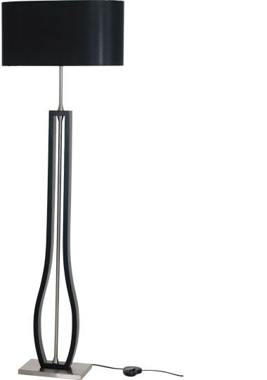 fiorelli floor lamp portables floor lamps new zealand s leading
