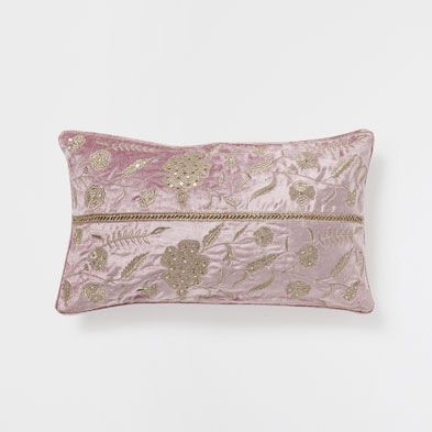 Cushions - Bedroom | Zara Home United Kingdom