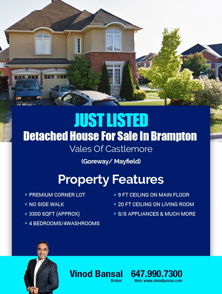 Find The Right Agent For You Best Realtors In Brampton Then See My Latest Listings Know More 647 990 730 Brampton Real Estate Agent Top Real Estate Agents