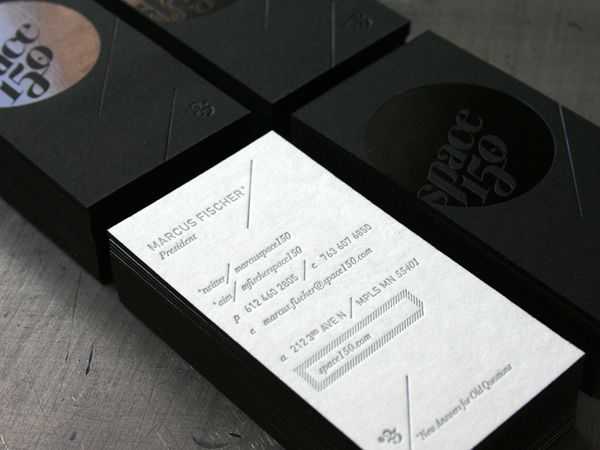 Pin On Cre8ive Design Business Cards