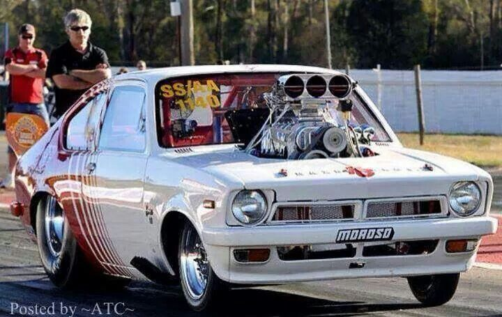 Drag Racing Drag Racing Car Super Cars