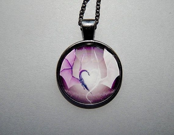 Dragon heart pendant dragons heart necklace dragons heart mothers dragon heart pendant dragons heart necklace dragons heart mozeypictures Gallery