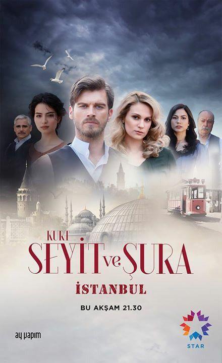 Pin By Enas Hesham On Kurt Seyit Ve Sura Kurt Seyit And Sura Netflix Series Drama Tv Series