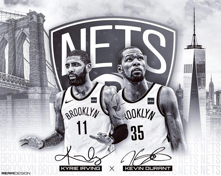 Pin by Jason Streets on NBA Boston celtics wallpaper
