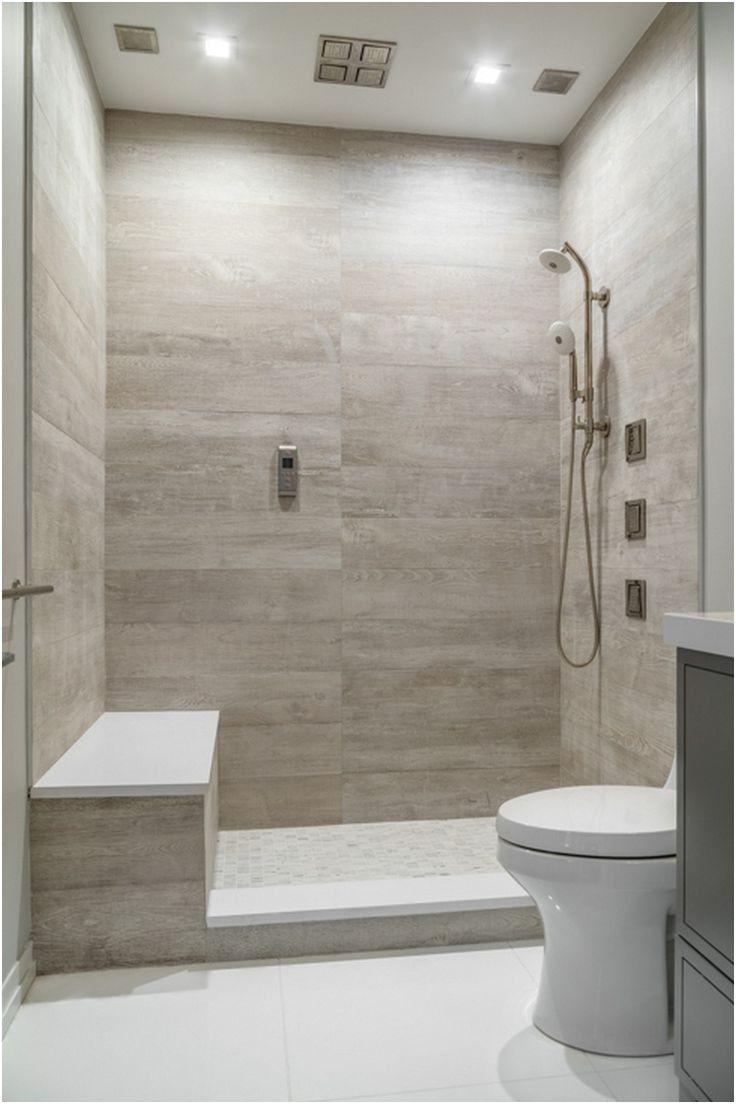 Top 25 Best Modern Bathroom Tile Ideas On Pinterest Modern From