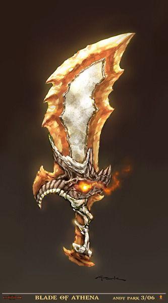 Gods Of War Ii Kratos God Of War God Of War Gears Of War