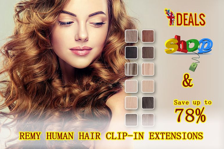 Pin By Grabdeals On Latest Deals Pinterest Indian Online Remy