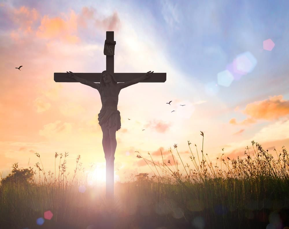 Happy Good Friday 2016 : Today on March 25th Celebrating ...