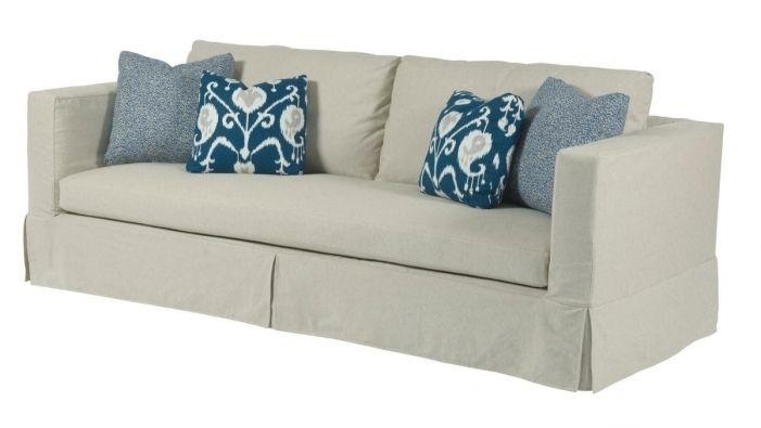 Contemporary Sofa Slipcover Contemporary Sofa Slipcovers Sofa