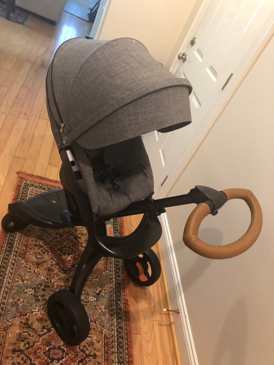 Pin on Stokke Travel systems