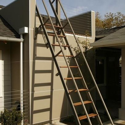 Deck Stairs Design Ideas deck stairs design ideas stair 1 wood captivating deck stairs design ideas 9 on home Roof Deck Stair Design Ideas Pictures Remodel And Decor Page 2