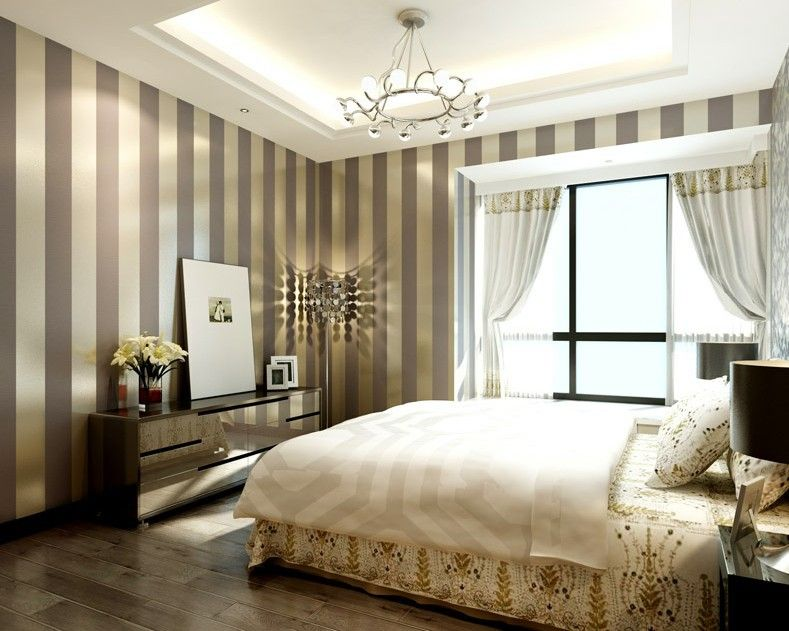Beau Search Results For U201cstriped Wallpaper For Bedroomu201d U2013 Adorable Wallpapers