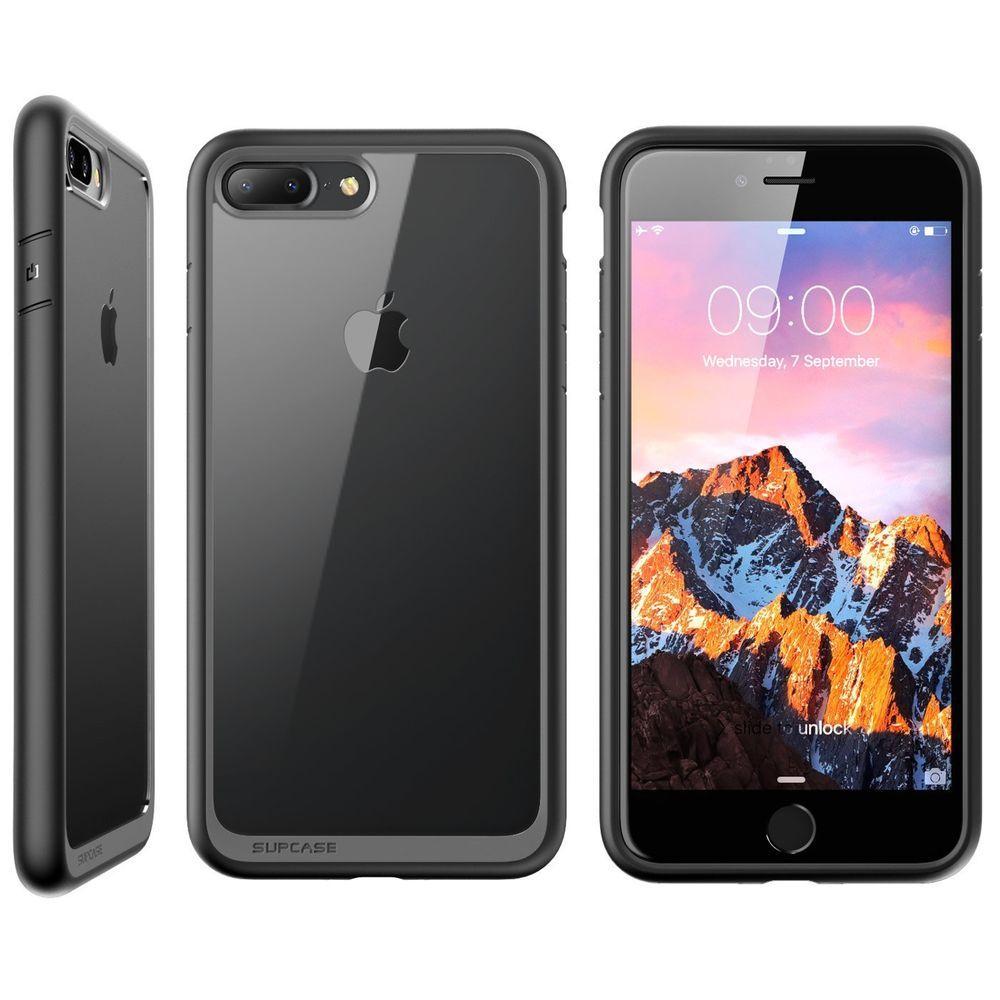 SUPCASE-Apple iPhone 7 Plus Unicorn