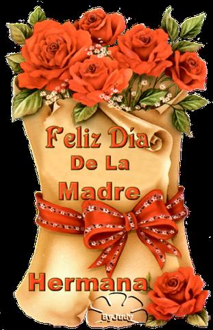 Feliz Dia De Las Madres Amiga Photo By Judicha Photobucket
