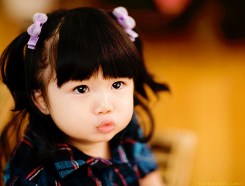 Korean Baby S 246 K P 229 Google Cute Children Pinterest