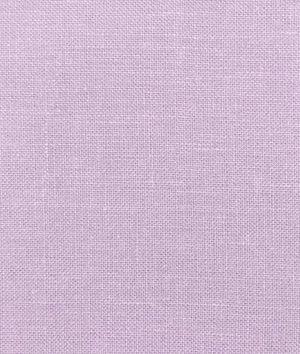 5 m PKW KFZ Folie violett glänzend 61,5 cm Autofolie 5,99 € //m